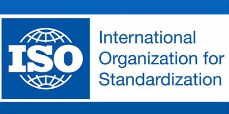 Специалисты ЭХО+ аттестованы по ISO 9712